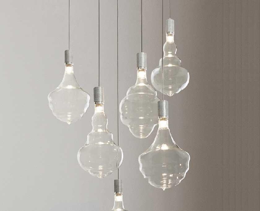 Innenarchitektur Blog über Beleuchtung Elektrik im Raum
