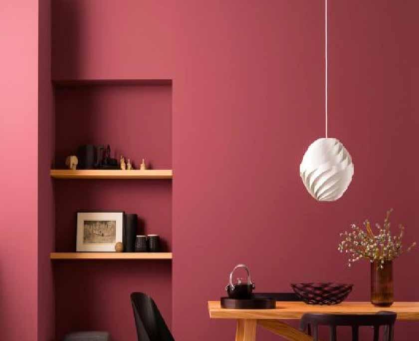 Blog Farbkonzept Wohnung durch Innenarchitekt