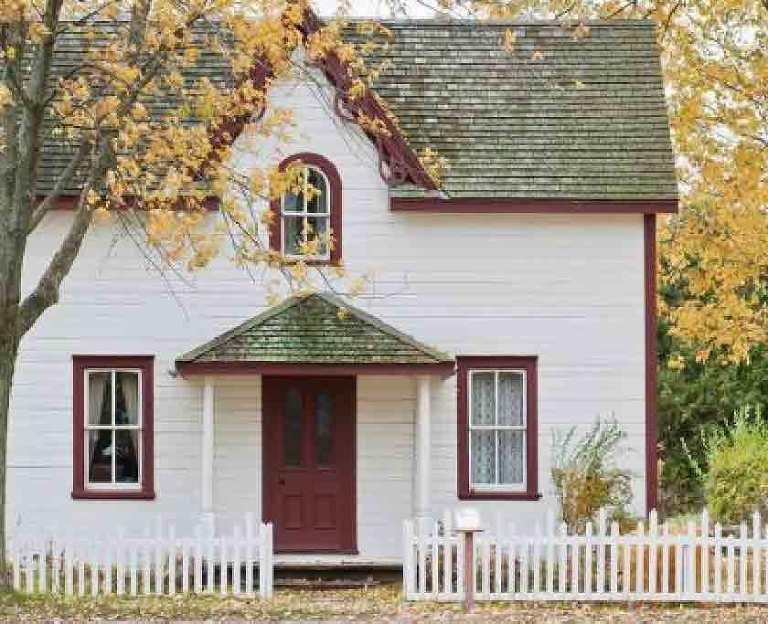 Immobilienberatung Innenarchitekt Bewertung Bausubstanz