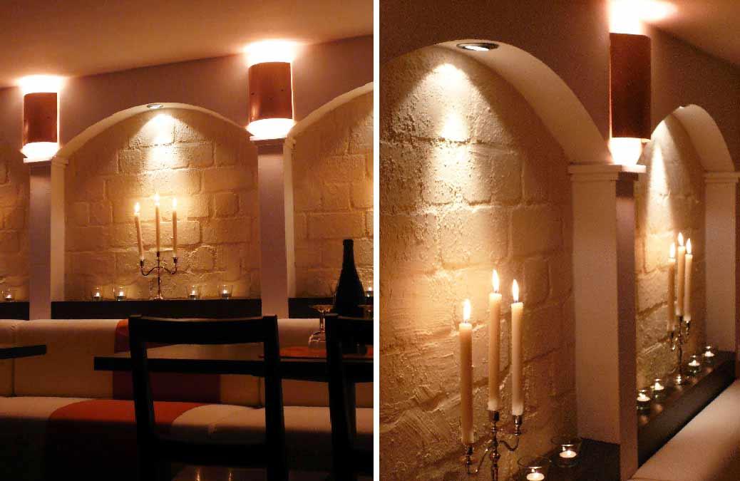 Entwurf-Weinbar-Innenarchitekt