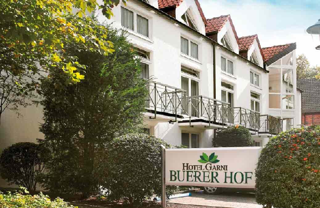 Hotel-Referenzen-Buerer Hof
