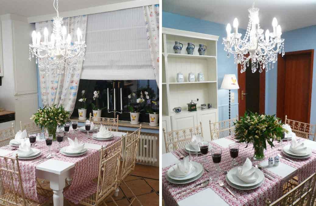Innenarchitekt-Küche-Delft