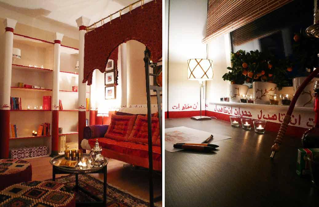 Planung-orientalisch-Raum-Innenarchitekt