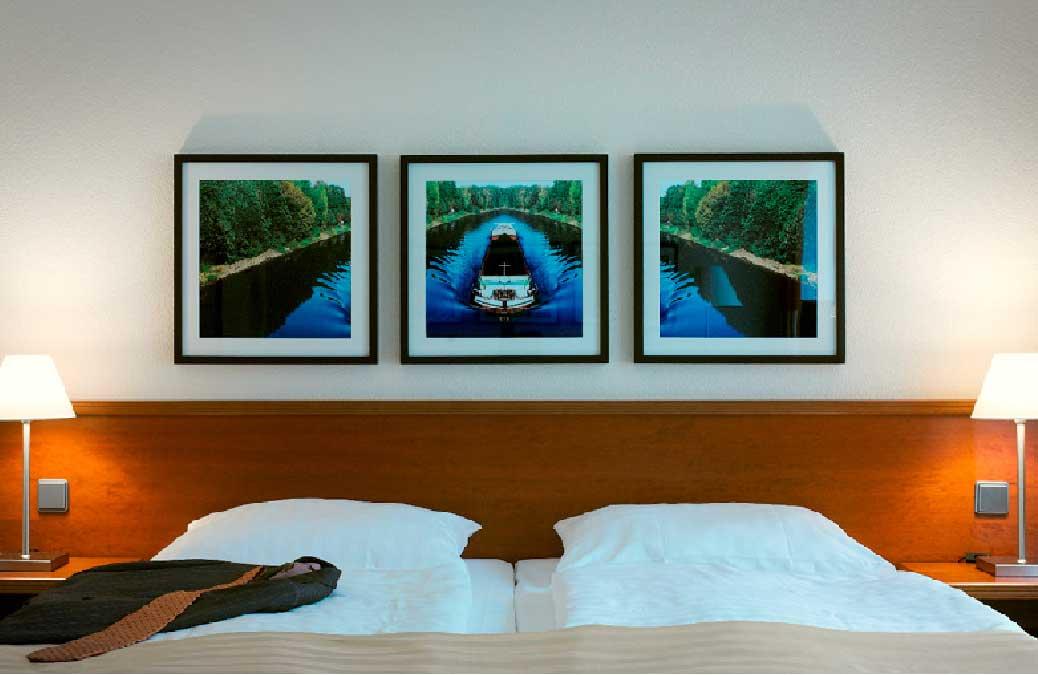 Projekte-Hotel-Innenarchitekt