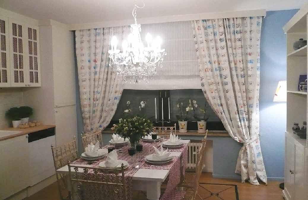 Projekte-Küche-Stil-Delft
