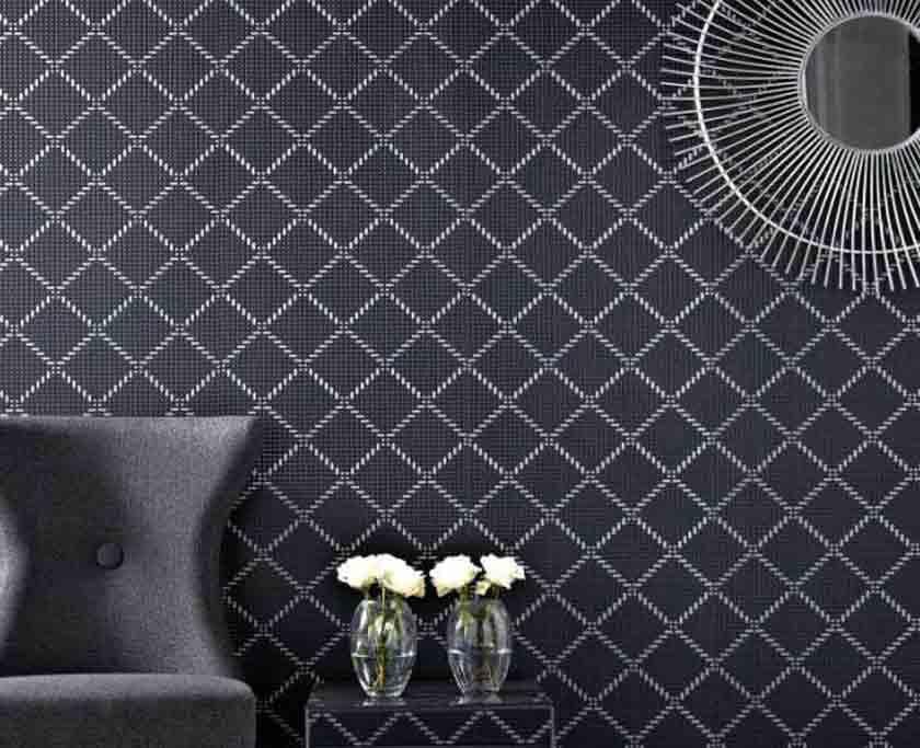 Wohnblog über Interior Design