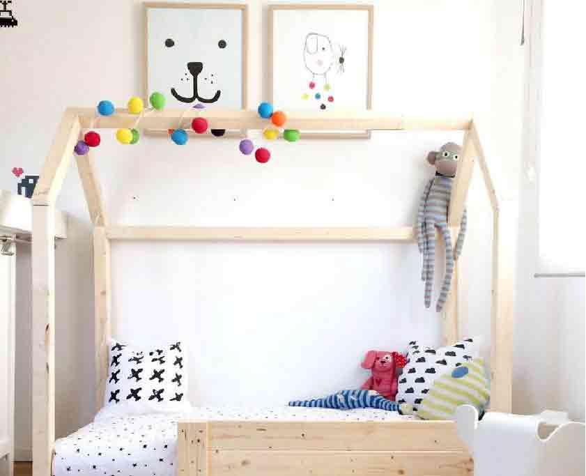 Wohnblog über Kindersicherheit in der Wohnung